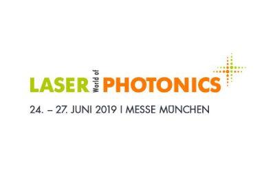 Laser | World of Photonics