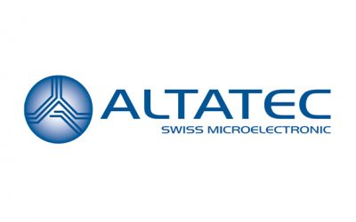 Altatec Microtechnologies AG